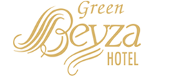 Green Beyza Hotel | Official Website